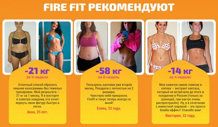 fire-fit